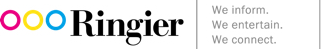 Ringier Africa signs content agreement with The New York Times