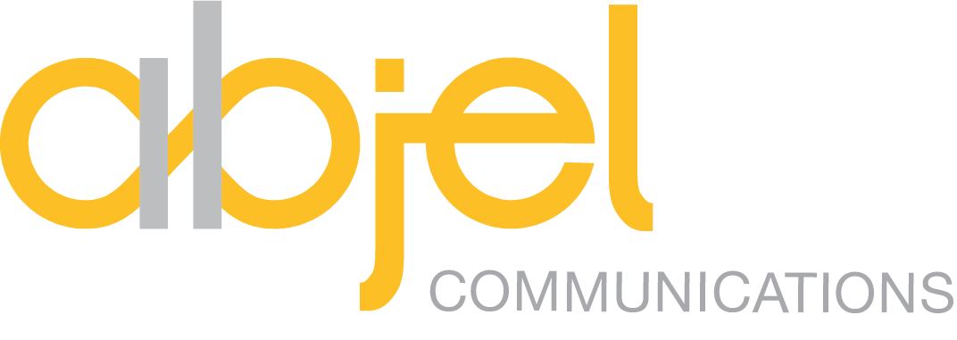 Abjel Communications