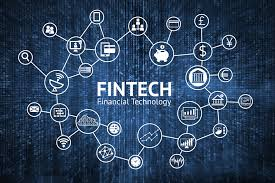 By 2022 Fintech Will Contribute $150 Billion to Africa's GDP