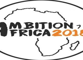 "Tunisia: ""Ambition Africa 2018"", an opportunity for local entrepreneurs"